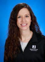 Jennifer N. McLaughlin, FNP-C