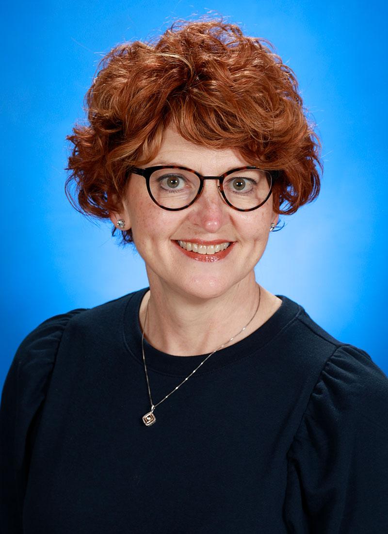 Bobbi J. Palmer, MSN, APRN, FNP-BC