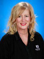 Kimberly A. Keser, DNP, APRN, FNP-BC