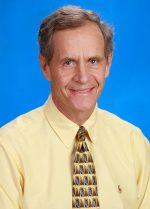 Matthew J. Riffle, MD