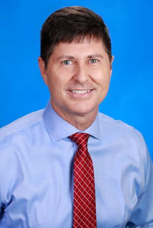 Stephen Nagy, MD