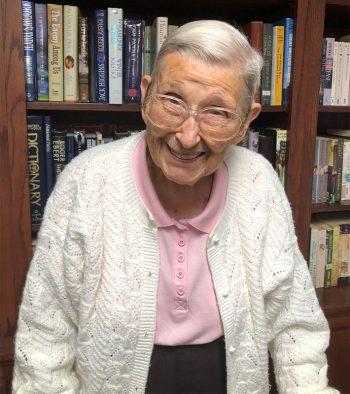 Edna Ohments