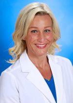 Julie M. Koppeis-McTearnen, APRN, FNP-BC