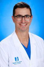 Justin D. Hornbeck, MD