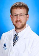 Mark E. Farrenburg, MD