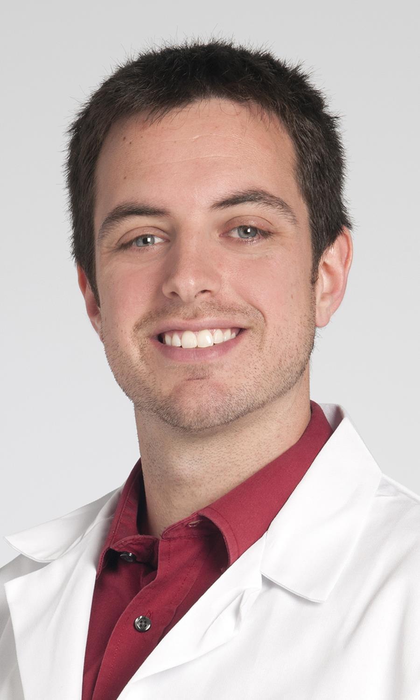 Evan G. Mason, DO