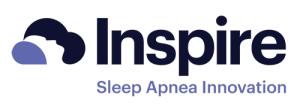 Inspire Sleep Apnea Innovation