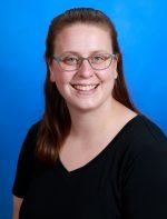 Jenny M. Eichhorn, MD