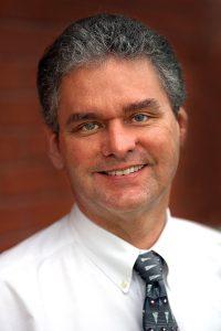 Dr. Mark L. Gates, MD