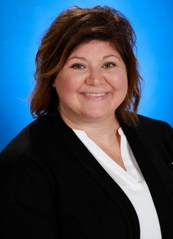 Meg Watson, BSN, RN