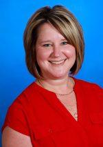 Teresa K. Brandon, FNP