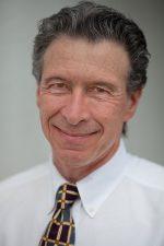 Theodore R. Swartz, MD
