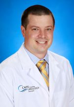 Tyler D. Haden, MD