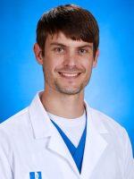 Daniel L. Griffin, DO