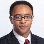 Abel A. Belay, MD