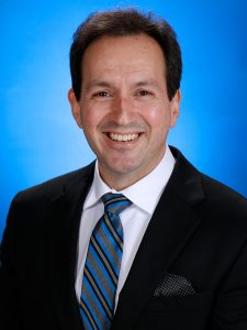 Andrew Godbey, MD, MSPH