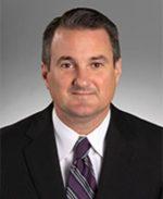 Frederick J. Severs Jr., MD