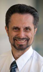 George A. Pjura, MD