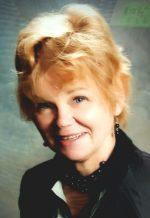 Jacqueline A. Treschuk-Bahn, MD