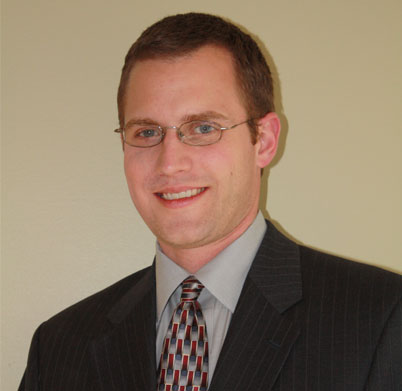 Jeffrey R. Wichman, MD
