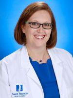 Julie A. Benard, MD, FAAP, DABOM