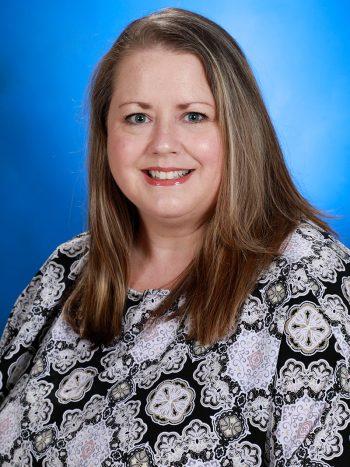 Lisa M. Baker, FNP-C
