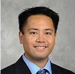 Marc A. Apostol, MD