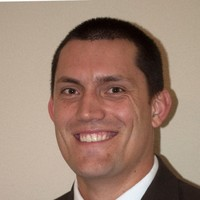 Matthew C. Bean, MD