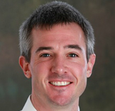 Matthew K. Bokermann, MD