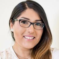 Monica J. Uceda Arriola, MD