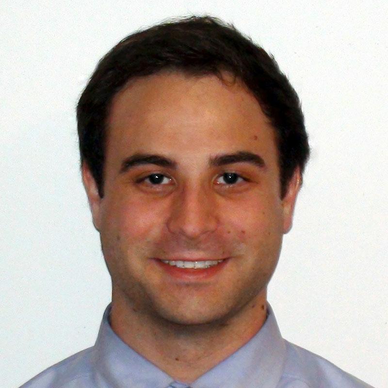 Patrick M. Keating, MD
