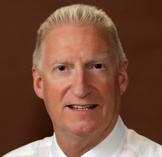 Richard M. Berger, MD