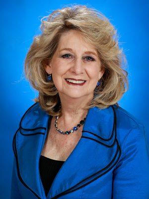 Kathy Swan